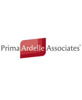 Regional Recruitment Director - Motoring & Automotive - ESSEX & HERTS - ESSEX & HERTS - Prima Ardelle Associates - National Support Centre