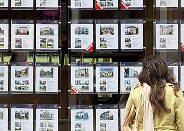 Careers In Property