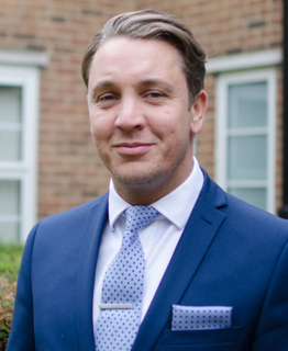 BRANCH MANAGER - ESTATE AGENCY - ELY - Ely - Prima Ardelle Associates - Property East Anglia